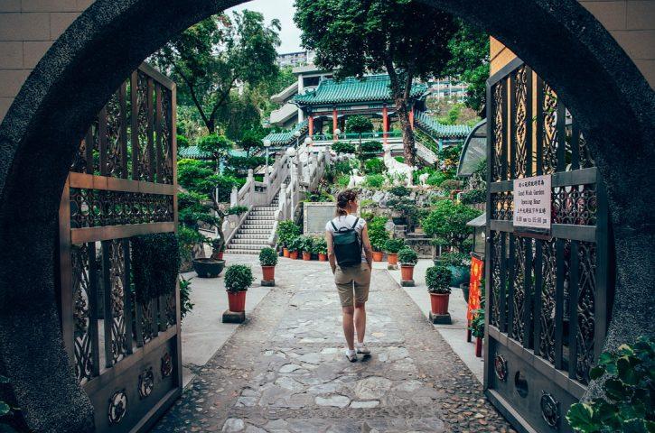 5 Consejos para tu Viaje a Hong Kong