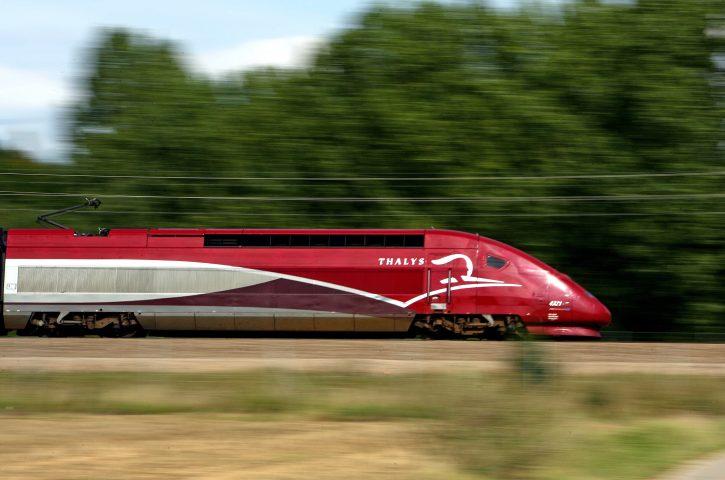 Rail Europe anuncia novedades para recorrer por tren regiones emblemáticas de Europa