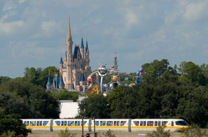 Orlando, el destino de verano número uno, brilla con nuevas inauguraciones y ofertas